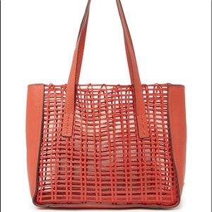 Vince camuto jeana small tote